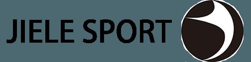 JieLe Sport